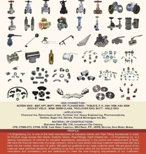 S,S 304,316 INDUSTRIAL VALVE, AND PIPE FITTINGS ACCESSORIES
