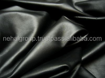 genuine nappa cow sofa leather tannery