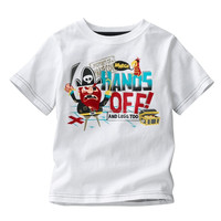 Factory Direct Selling Customized fancy boys t shirt