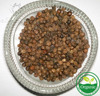 Organic Black Pepper - Whole
