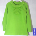 kids western wear, Kids clothes kids wear, Kids T-shirts