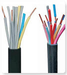 super flexible industrial cable manufacturers