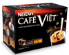 /product-detail/nescafe-instant-coffee-3-in-1-50021789722.html