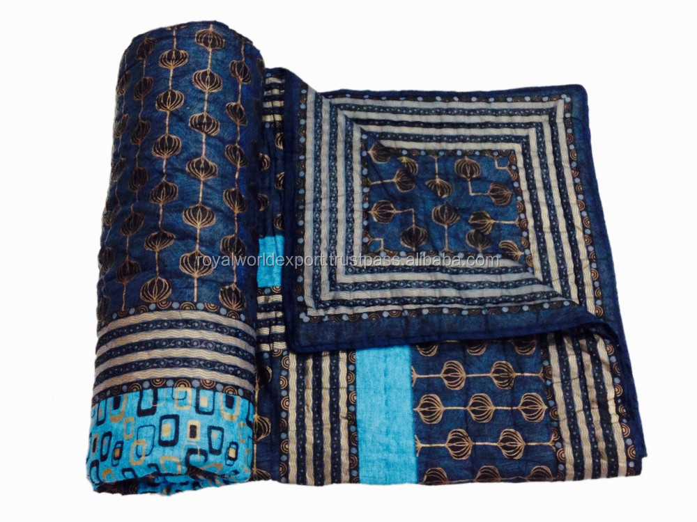 cotton terry cloth blanket/jacquard baby blanket cotton Popular Elephant Jacquard Knitted Baby Cotton Blanket
