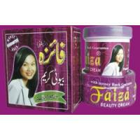 Original Faiza whitening beauty cream