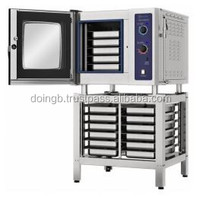 Convection Oven WCVR-05 WICTORY