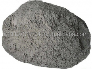 Portland Cement or Clinker