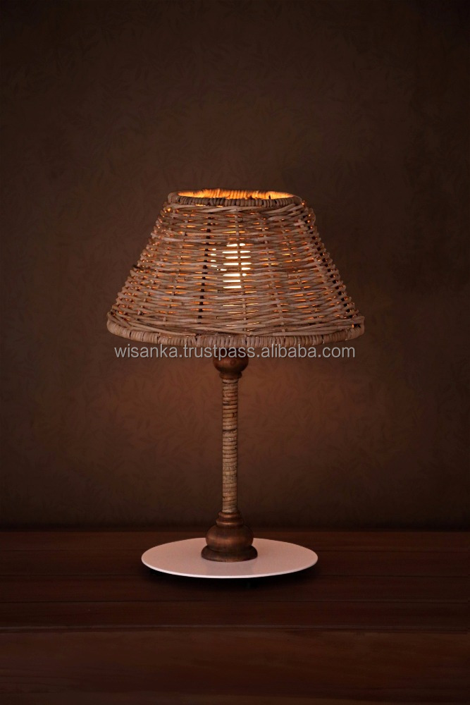 Kasya Table Lamp