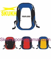 Customize Soccer Ball Sport Backpack Shoes Net Adult,Customize backpack basket ball ,Customer print logo on laptop backpack
