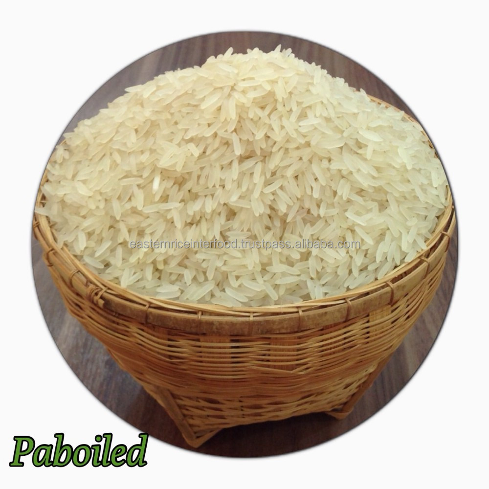parboiled rice thailand long grain parboiled rice
