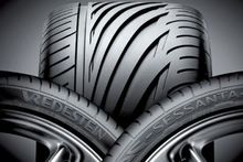 hot sale 14-17.5 loader solid tyre for new/used cars for sale in dubai