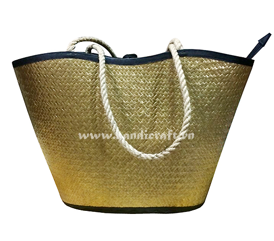 Sedge gold bags for women New design 2017 HB 2119