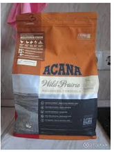 High Quality Acana Wild Prairie Dry Dogs Food From Canada
