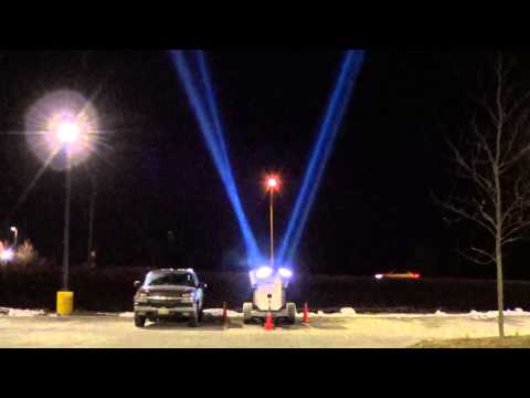 Cheap post searchlight find post searchlight deals on line at get quotations lincoln spotlight rental skybeam searchlight skytracker and searchlight rentals aloadofball Choice Image