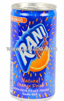 RANI JUICE FLOATING CAN 180ML