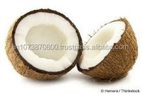 Best Quality Coconut suppliers to China