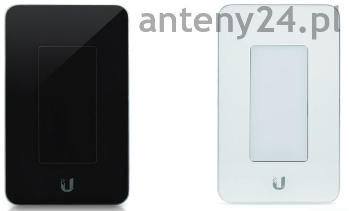 Ubiquiti Networks MFI-LD Light Dimmer Smart Home