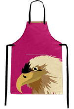 Apron For sales