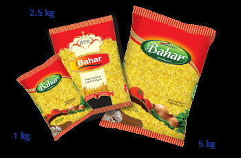 Coarse Bulgur New Crop 2017 from manufacturing company