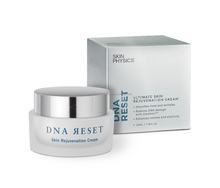 DNA Reset Ultimate Skin Rejuvenation Cream
