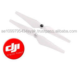 "DJI PHANTOM 3 9"" 9450 SELF-TIGHTENING PROPELLERS"
