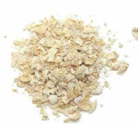 100% natural health breakfast food oat Flake/ Instant oatmeal M402