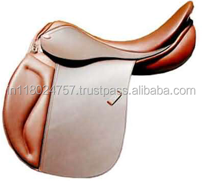All Purpose Jumping Saddle