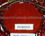 RED GREEN SMALL BIG CHILLI WITHOUT STERN DRIED CHILLI SALTED CHILLI POWDER-