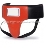 Boxing Wears Safety Groin Guard