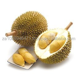 fresh durian fruit Monthong, Kradum(Golden Pillow) for sale