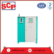 SCP Automation Most Popular Industrial Water Chiller