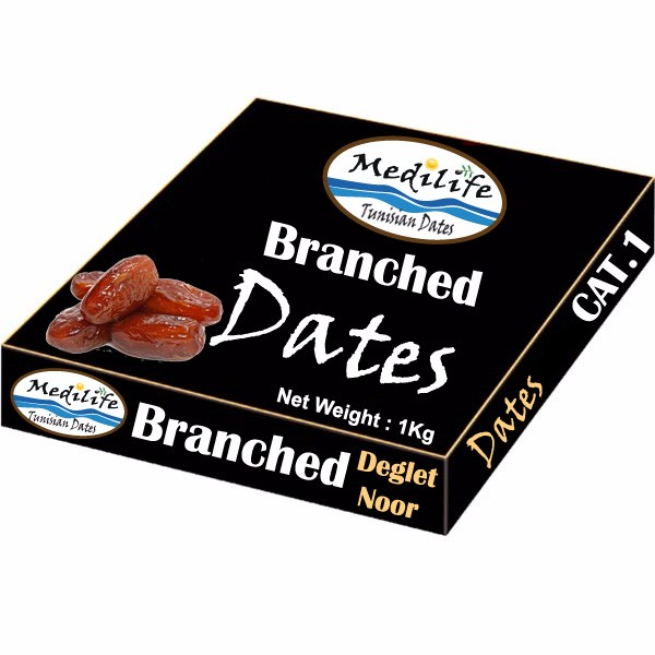 Branched dates 1Kg.jpg