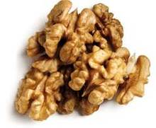 Good price and highly nutritive Walnuts for sale