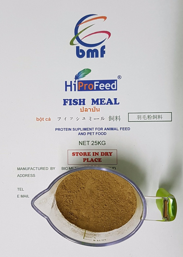 Fish Meal Powder, Poultry Feed, Animal Feed Meal
