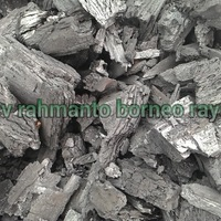 Best Natural Iron Wood Charcoal Supplier