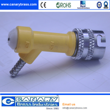 soda dispenser machine valve for vending Beverage Machine valve