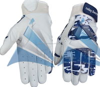 Digi Camo Protective Batting Gloves Professional Players/SoftDigi Camo Protective Batting Gloves