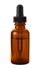 HOT PRODUCT - Liquid Formula - Hormone Free HCG DROPS WEIGHT LOSS