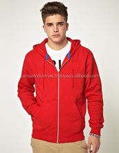 Boxing hoodie \Widely Used Durable Cheap Madmext cotton fleece Hoodies \ Newest coming printed pullover OEM wholesale hoodies