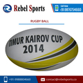 Precisely Design Trusted Manufacturer Supplying Rugby Ball for Sale