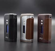 IPV8 230w box mod smaller size iPV 8 box mod available
