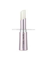 LG Su:m 37 Dear Flora Enchanted Lip Essential Balm (spf 10) no.1 moisture
