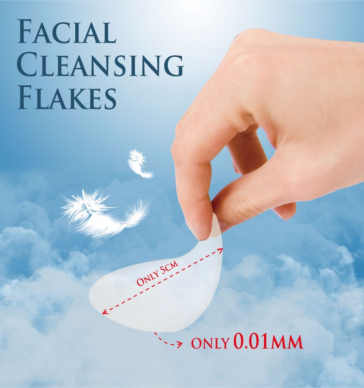 Meilleurs nettoyants pour le visage naturels