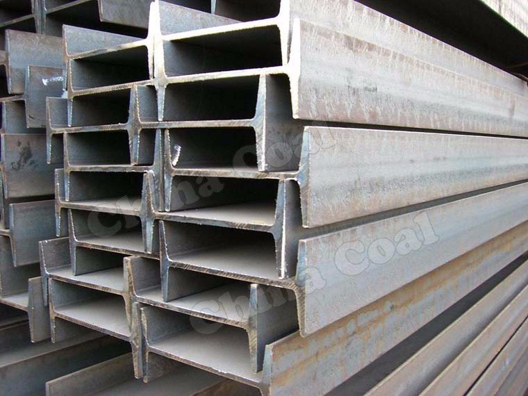 Competitive Price Universal H Steel Beam Sizes