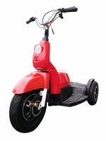 48v 350w electric tricycle for fun use