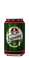 Edelmeister Beer 1000ml oryginal from Poland Manufacturer