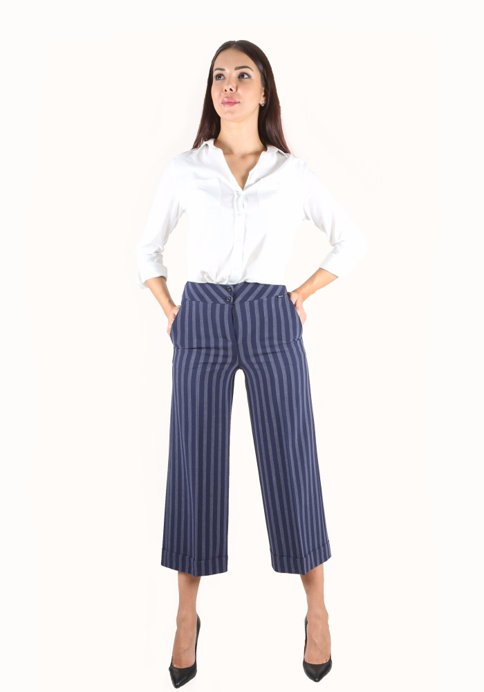 Summer-Winter women mini pant , casual trouser