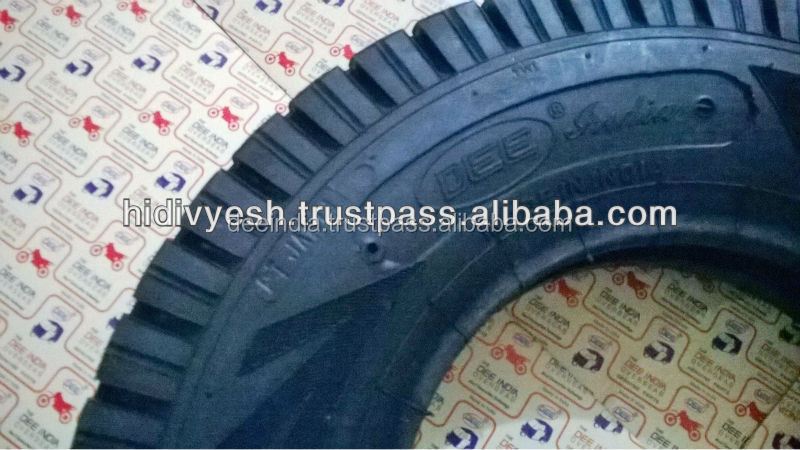 tyre for rickshaw
