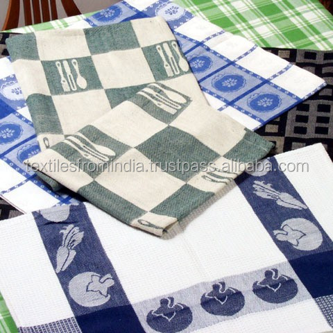 the towel with vintage design company