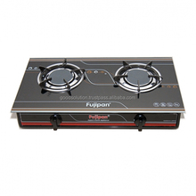 Infrared Gas Cooker Fujipan FJ-8890HN/Cooking Appliances